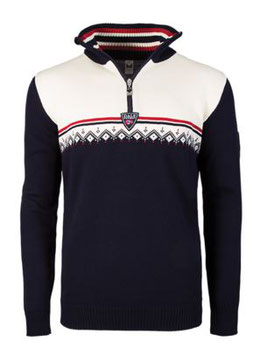 Dale of Norway Lahti Sweater for Men