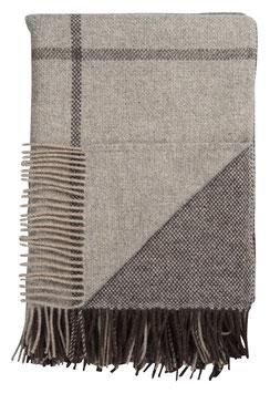 Roros Tweed Filos Throw Blanket