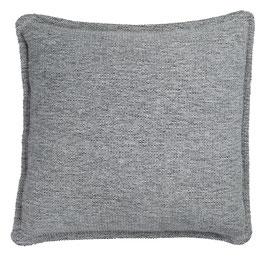 Picnic Pillow Cushion by Roros Tweed
