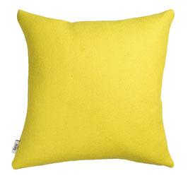 Roros Tweed Stemor Pillow Cushion