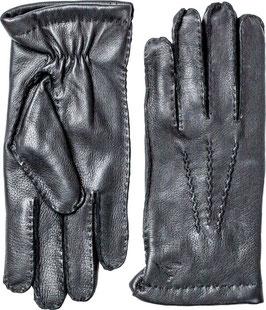 Hestra Collection Matthew Gloves