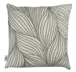 Roros Tweed Flette Pillow Cushion