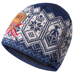 Dale of Norway Norge Hat