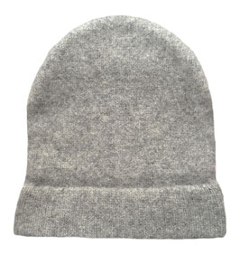 Limited Edition 2-Ply 100% Merino Wool Dachstein Extra Warm Cap