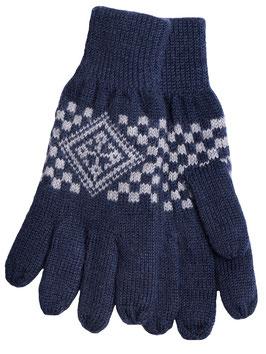 Norlender Adult Gloves Style 209