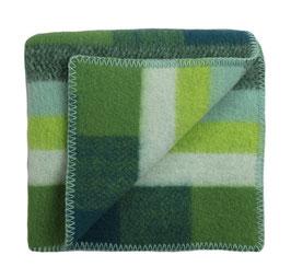 Roros Tweed Mikkel Mini Blanket
