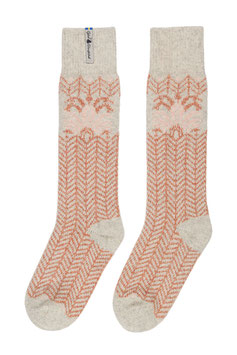 Fager Ingun Merino Wool Socks by Öjbro
