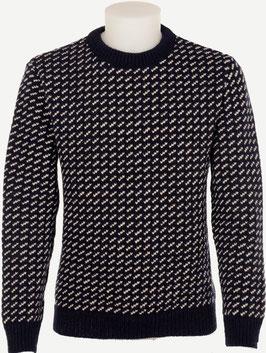 Norlender Svalbard Unisex Pullover Style 379
