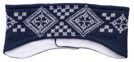 Norlender Adult Wool  Headband Style 207
