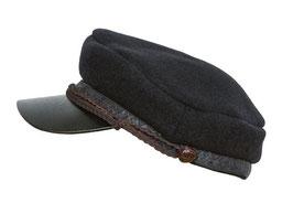 Norlender Fisherman's Hat Style 266