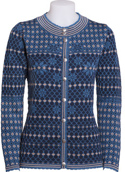 Norlender Women's Sofie Cardigan Style637