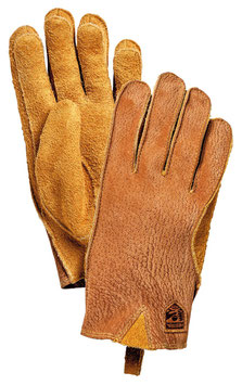 Hestra Loke Outdoor Glove
