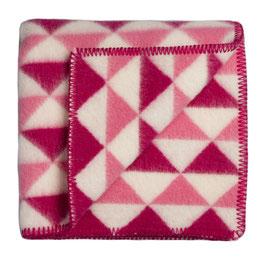 Roros Tweed Tivoli Mini Blanket