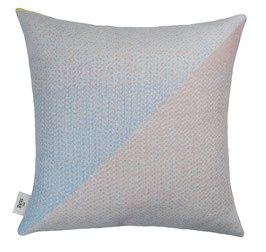 Roros Tweed Portør Pillow Cushion