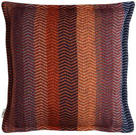 Roros Tweed Fri Pillow Cushion