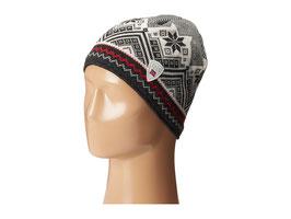 Weatherproof Dale of Norway Merino Wool Glittertind Hat