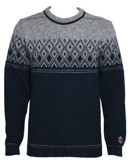 Norlender Wool Lofoten Sweater Style 320