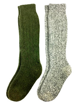 Dachstein THREE PLY Knee Sock