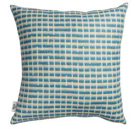 Roros Tweed Agnes Pillow Cushion