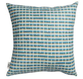 Roros Tweed Agnes Pillow Cushion