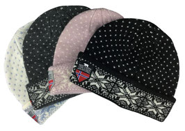 Norlender Adult Hat Style 401