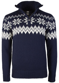 Dale of Norway Myking Sweater for Men