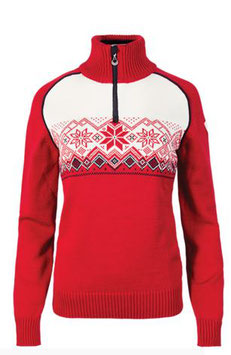 Dale of Norway Frostisen Sweater for Women