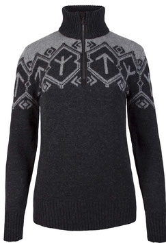 Dale of Norway Women's Tora Merino Sweater