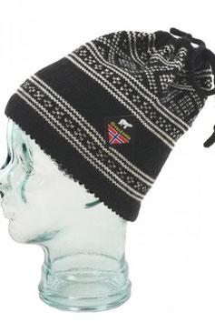 Norlender Merino Wool Multi-Hat Style 244