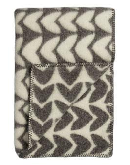 Roros Tweed Aker Blanket