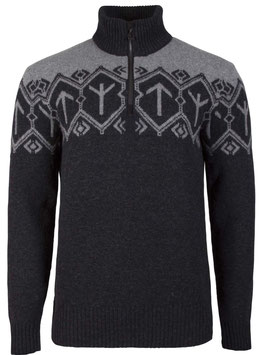 Dale of Norway Men's Tor Merino Sweater