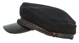 Norlender Fisherman's Hat Style 266