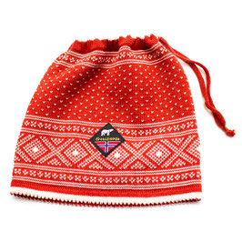 Norlender Adult Multi-hat Style 243