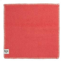 Roros Tweed Stemor Reversible Seating Pad