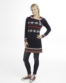 Vrikke Kita Sweater Dress