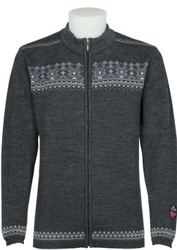 Norlender Men's Nusfjord Cardigan Style 677