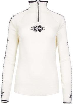 Dale of Norway Geilo Women's Norwegian Wool Pullover Sweater