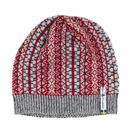 Ojbro 100% Merino Wool Lycksele Caps by Ojbro Vantfabrik
