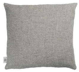 Roros Tweed Una Pillow Cushion
