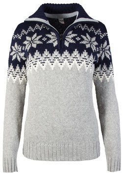 Dale of Norway Myking Sweater for Women