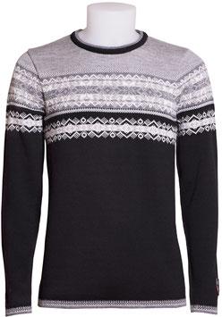 Norlender Merino Wool Vikersund Sweater Style 339