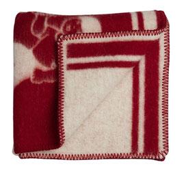 Roros Tweed Sau Mini Blanket