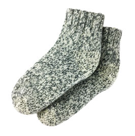 Dachstein THREE PLY Ankle Sock - Extra Warm