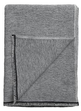 Roros Tweed Picnic Blanket