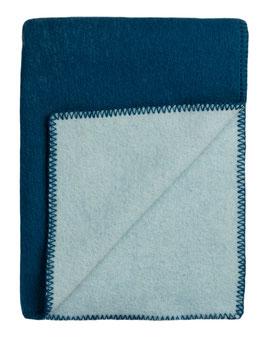Roros Tweed Color Noise Blanket