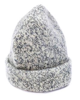 Dachstein THREE PLY 100% Wool Extra Warm Cap