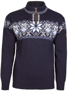 Dale of Norway Unisex Geiranger Sweater
