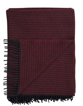 Roros Tweed Frogner Blanket