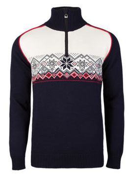 Dale of Norway Frostisen Sweater for Men