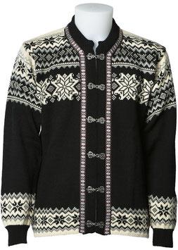 Norlender Men's Stavanger Pullover Style644